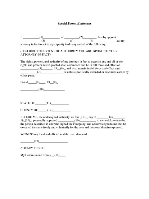 power%20of%20attorney_foreign_1%201_1 Representation Letter From Attorney on sample divorce, legal aid, sample personal injury, sample eeoc, notify client,